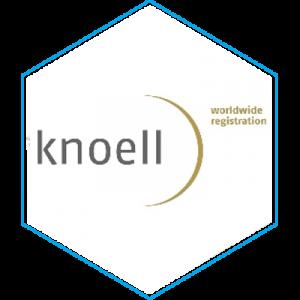 knoell2 300x300 - QSAR Toolbox