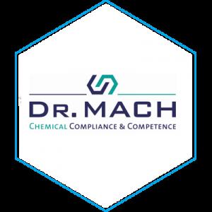 DrMach2 300x300 - QSAR Toolbox