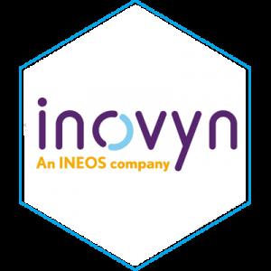 inovyn2 300x300 - QSAR Toolbox
