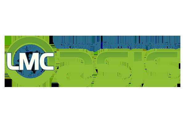 Academia 1 LMC - About