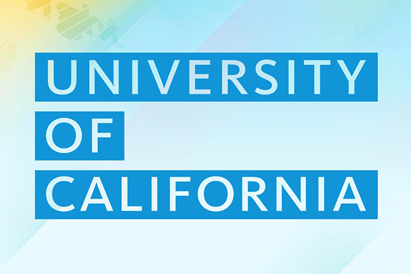 Academia 6 University of California - About