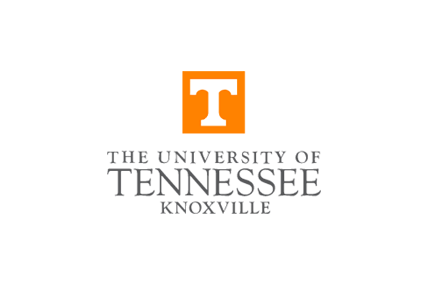 Academia 7 University of Tennessee - About