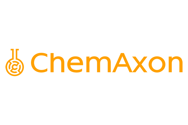 Companies 1 ChemAxon - About