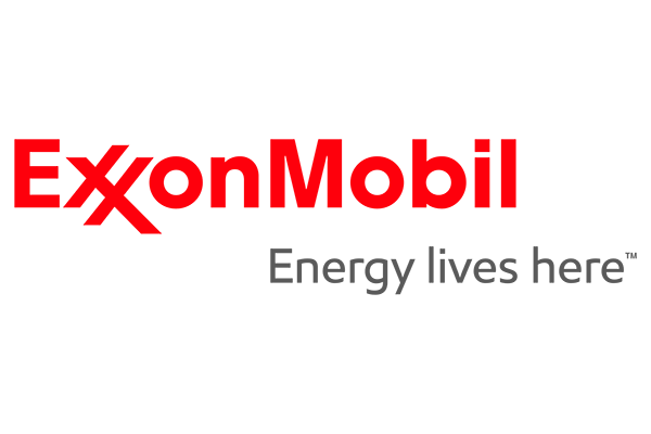 Companies 10 ExxonMobil - About