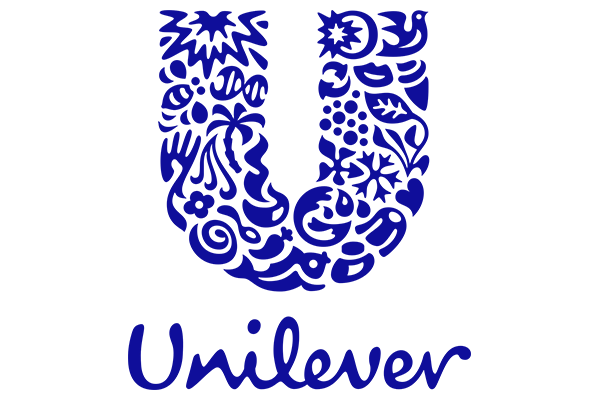 Companies 5 Unilever - About