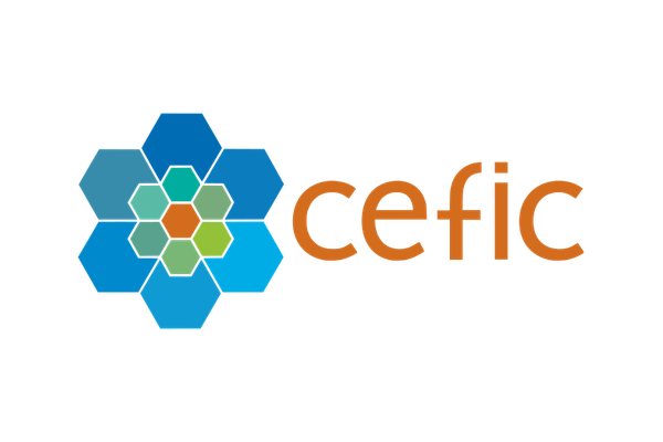Companies 6 CEFIC - About