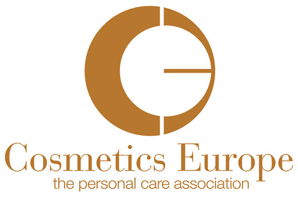 Companies 7 Cosmetics Europe - About