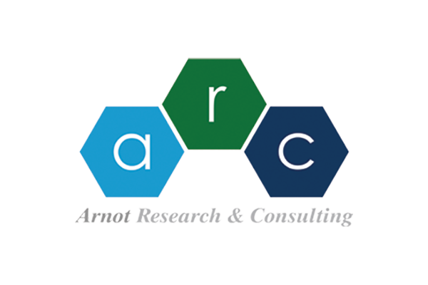 Companies 8 ARC - About