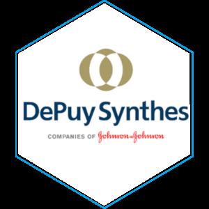DePuySynthes 2 300x300 - QSAR Toolbox