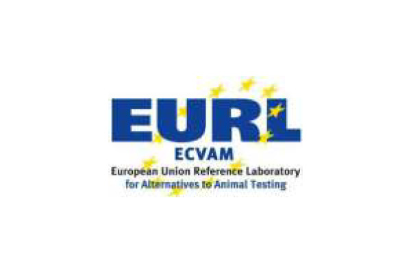 Governmental 13 EURL ECVAM - About