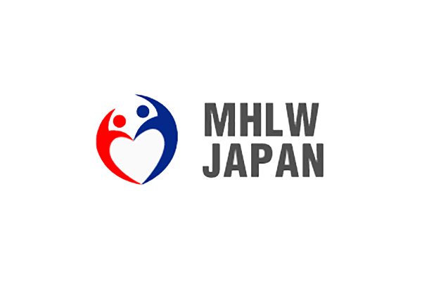 Governmental 21 MHLW Japan - About