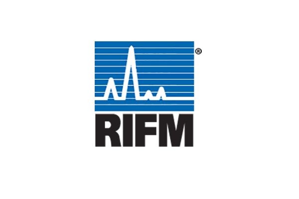 Other 5 RIFM - About