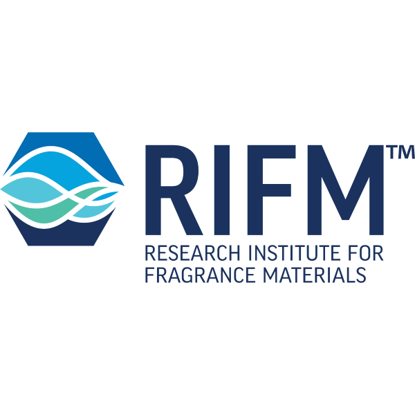 RIFM 2 - About