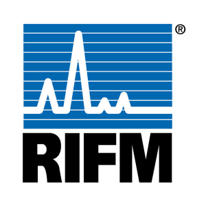 RIFM 300x300 - QSAR Toolbox