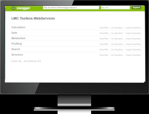 WebAPI 1 - WebAPI