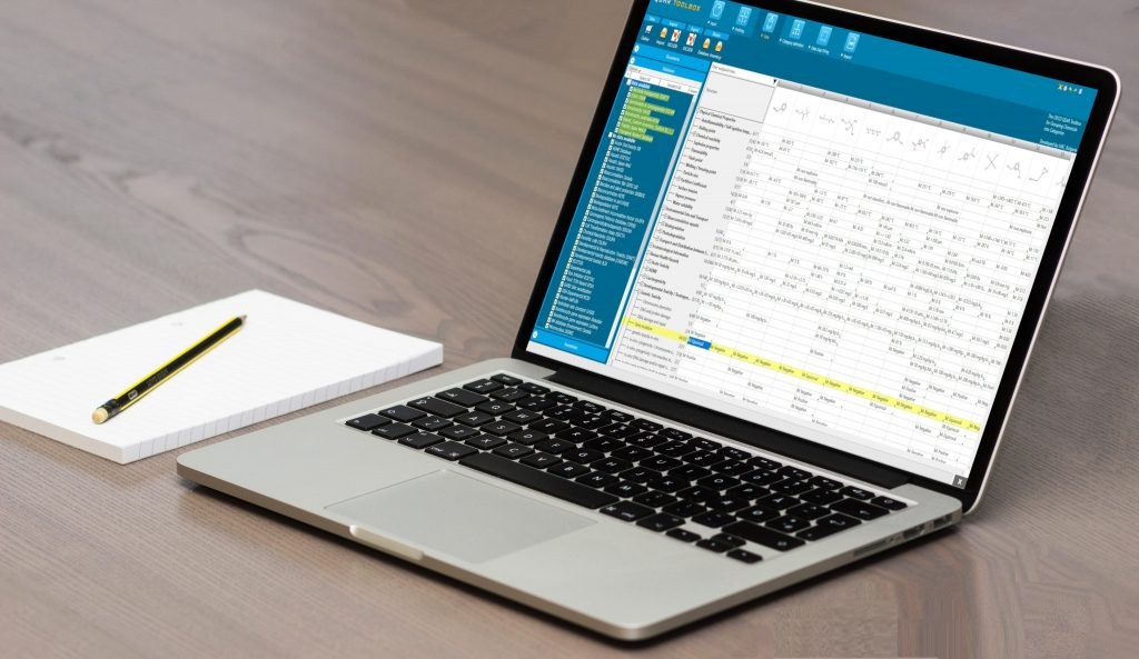 apple computer desk 18104 1024x593 - Databases