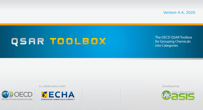 TB44 - QSAR Toolbox
